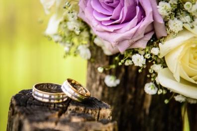 StockSnap_8YPB812NX6-wedding-rings
